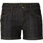 Džínové šortky bonprix