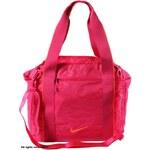 Nike Dámská taška BA4658683 AKCE