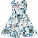TFNC GERRI Cocktailkleid / festliches Kleid floral