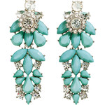 H&M Sparkly earrings