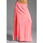 WOODLEIGH Nova Skirt in Pink