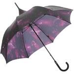 USA Pro Print Umbrella Galactic Print N