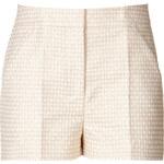 M Missoni Jacquard Shorts