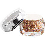 LightInTheBox 15ml Champagne Glitter Sequins UV Color Gel