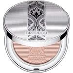 Artdeco Kompaktní pudr Glam Vintage (Compact Powder) 10 g Glam Vintage