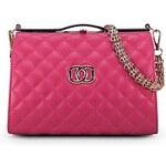 LightInTheBox Women's Fashion Retro Lozenge Chain Bag The Single Shoulder Handbag