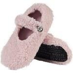 Soxo 64352 Premium Papuče 38-39 růžová
