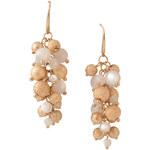 Esprit Earrings & rings