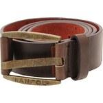 Kangol Large Logo Belt Mens