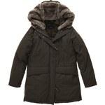 Gant Padded Parka Jacket