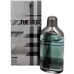 Burberry The Beat For Men - voda po holení 100 ml