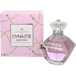 Marina De Bourbon Dynastie Mademoiselle - parfémová voda s rozprašovačem 100 ml