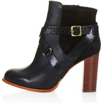Topshop AROMA Ankle Boots