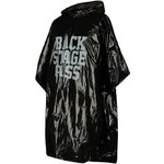 Fifty50 Fifty50 Festival Poncho Backstage Pass N