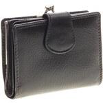 Baťa Dámská kožená peněženka