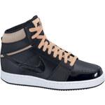 Nike Dámské kotníčkové tenisky
