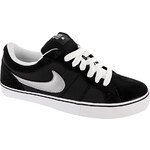 Nike Pánské módní tenisky