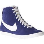 Nike - Dámské kotníčkové tenisky