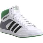 Adidas Dětské tenisky
