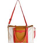 Baťa - Dámská módní kabelka