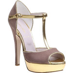 Marie Claire Dámské módní sandály