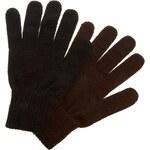 Baťa - Pletené rukavice