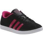 Adidas Módní dámské tenisky