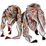 Baťa Módní šátek
