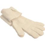 Baťa - Dámské pletené rukavice