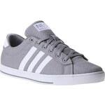 Adidas Dámské módní tenisky