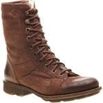 Weinbrenner Dámská kotníčková obuv