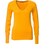 Terranova V-neck sweater