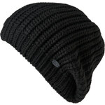 Tom Tailor basic knit cap