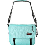 Stylepit Eastpak taška přes rameno