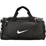 Stylepit Nike Team Training Max Air Small sportovní taška