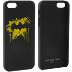 Character iPhone 5 Case Batman N