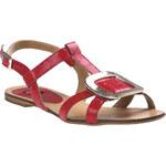 Baťa Okouzlující letní sandály