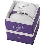 Guess UBS91309