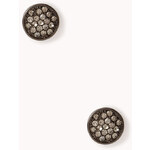 FOREVER21 Classic Round Studs