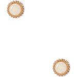 FOREVER21 Remixed Heirloom Studs