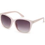FOREVER21 F8705 Classic Square Sunglasses