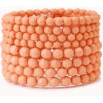 FOREVER21 La Vie Boho Bracelet Set