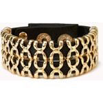 FOREVER21 Forever Cool Wrap Bracelet