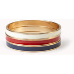 FOREVER21 Classic Bangle Set