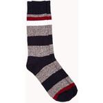 21 MEN Marled Stripe Socks
