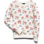 FOREVER21 girls Garden Girl Sweatshirt (Kids)