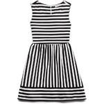 FOREVER21 girls Darling Fit & Flare Dress (Kids)