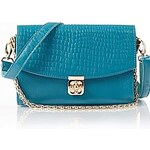 LightInTheBox New Women's Fashion Genuine Leather Crossbody Bag/Shoulder Bags