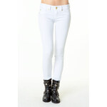 Tally Weijl White Skinny Pants