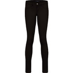 Tally Weijl Black Skinny Pants